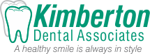 Kimberton Dental Associates