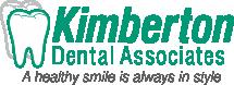 Kimberton Dental Associates